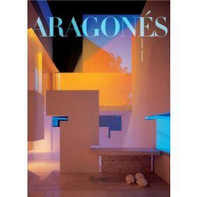 Aragones (Hardcover)