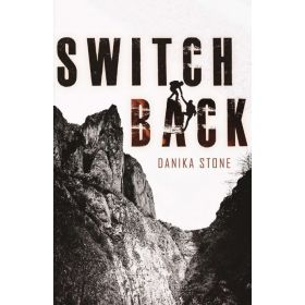 Switchback (Hardcover)