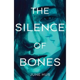 The Silence of Bones (Hardcover)