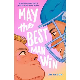 May the Best Man Win (Hardcover)