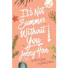 It's Not Summer Without You (Paperback)