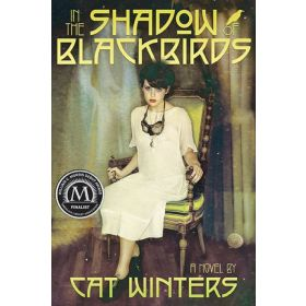 In the Shadow of Blackbirds (Paperback)