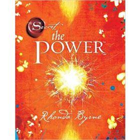 The Secret: The Power (Hardcover)