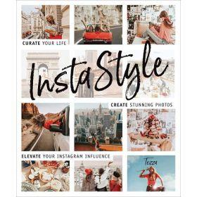 InstaStyle (Paperback)