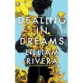 Dealing in Dreams (Paperback)