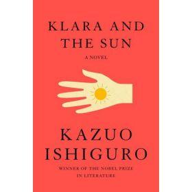Klara and the Sun, Export Edition (Paperback)