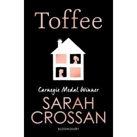 Toffee, Export Edition (Paperback)