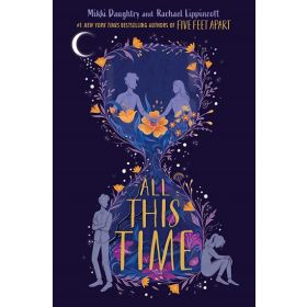All This Time, Export Edition (Paperback)