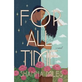 For All Time (Hardcover)