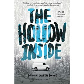 The Hollow Inside (Hardcover)