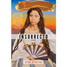 Insurrecto, Export Edition (Paperback)