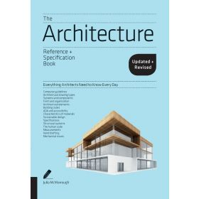The Architecture Reference & Specification Book, Updated & Revised (Paperback)