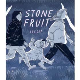 Stone Fruit (Hardcover)
