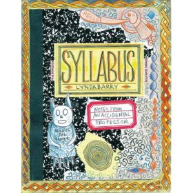Syllabus: Notes From an Accidental Professor (Paperback)