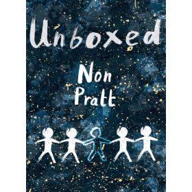 Unboxed (Paperback)