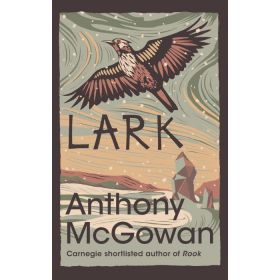 Lark: The Truth of Things (Paperback)