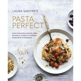 Pasta Perfect (Hardcover)