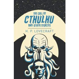 The Call of Cthulhu & Other Stories (Paperback)
