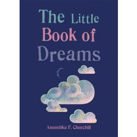 The Little Book of Dreams (Flexibound)