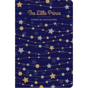 The Little Prince, Chiltern Classic (Hardcover)
