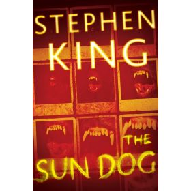 The Sun Dog (Paperback)