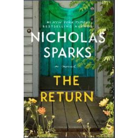 The Return, Export Edition (Paperback)