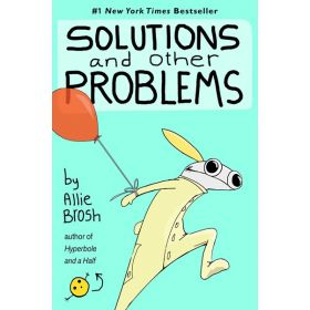 Solutions and Other Problems (Hardcover)