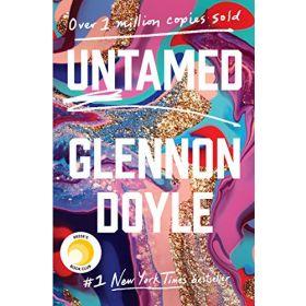 Untamed (Hardcover)
