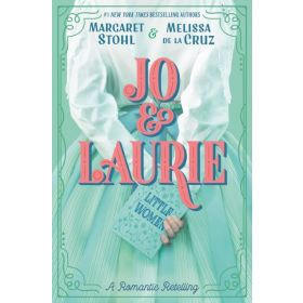 Jo & Laurie (Hardcover)