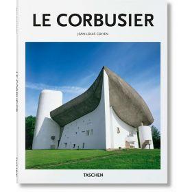 Le Corbusier (Hardcover)