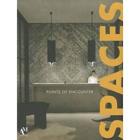 Spaces: Points of Encounter (Hardcover)
