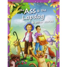 The Ass & The Lapdog & Other Stories (Paperback)