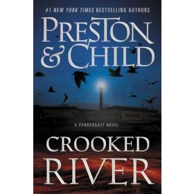Crooked River, International Edition (Paperback)
