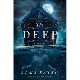 The Deep Export Edition (Paperback)