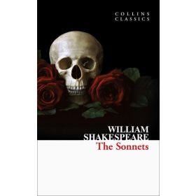 The Sonnets, Collins Classics (Paperback)