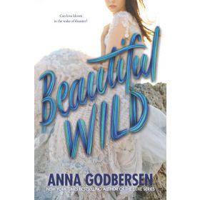 Beautiful Wild (Hardcover)