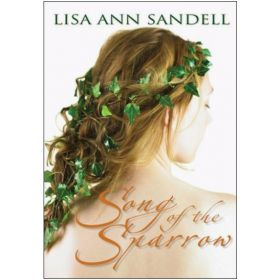 Song of the Sparrow (Paperback)