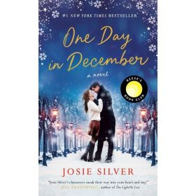 One Day in December (Mass Market)