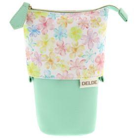 Sun-Star: Delde Happy Fleur (Mint Green)