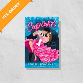 Cupcake (Paperback)