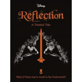 Reflection: A Twisted Tale (Paperback)