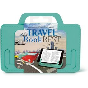 IF: The Travel Book Rest (Mint)