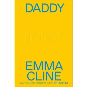 Daddy: Stories, Export Edition (Paperback)