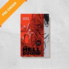 The Hellbound, Vol. 1 (Paperback)
