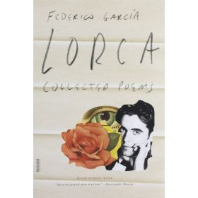 The Collected Poems: A Revised Bilingual Edition (Paperback)
