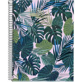 Miquelrius: A4 Notebook (Tropical)
