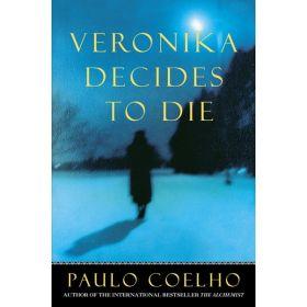 Veronika Decides to Die (Mass Market)
