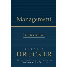 Management, Revised Edition (Hardcover)