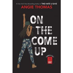 On the Come Up (Hardcover)