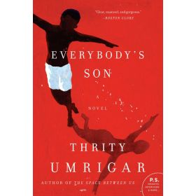 Everybody's Son: A Novel, Export Edition (Paperback)